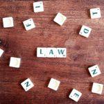Kim jest rzecznik patentowy?
