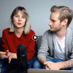 Live: Zawód 2w1: prawnik + influencer