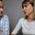 Live: Na czym polega zawód rzecznika patentowego?